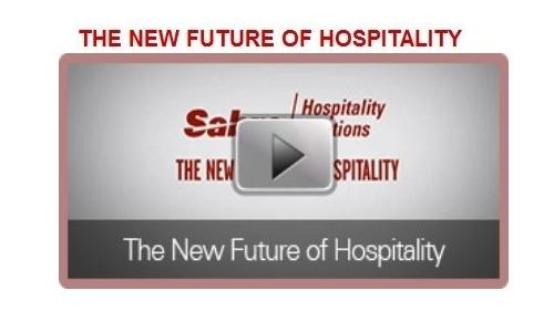 Sabre Hotel RFP ~ hotelschains